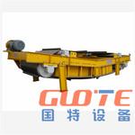 GTCK磁性矿除铁系统