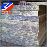 供应C54400加铅磷青铜板材 锻件 板材 规格齐全 可定做加工