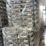 長期供應進口鋁合金錠ADC 12,歡迎電聯