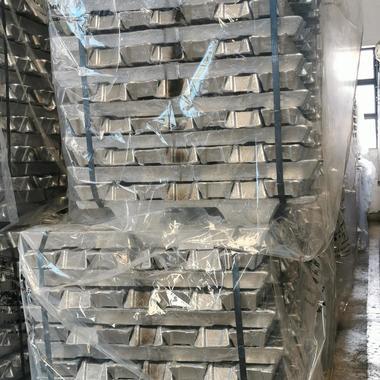 长期供应进口铝合金锭ADC 12,欢迎电联