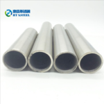 双相钢2205工业锅炉管、热交换器用2205不锈钢管材 可承压