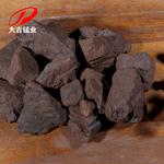 洗炉锰矿生产厂家直供 清洗高炉转炉 钢铁厂