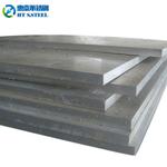 宝钢原厂 310S不锈钢板 可加工圆板 方板 异型板6-22