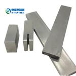 苏州不锈钢扁钢的特性