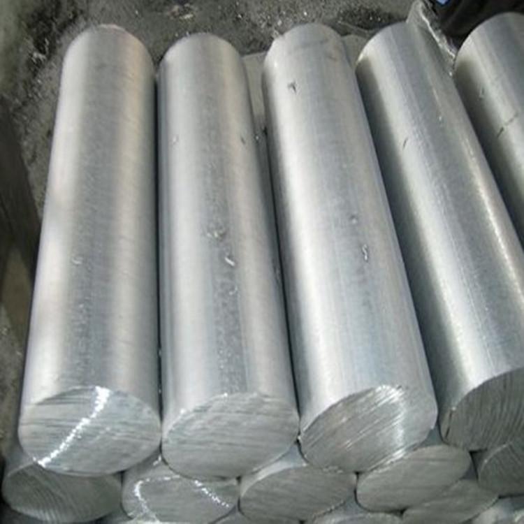 2217铝板 2217铝卷 2217铝管 2217铝棒 2217铝排
