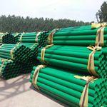 陜西榆林清澗波形護欄板廠家送貨安裝