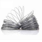 鑫源厂价直销 304不锈钢丝 氢退丝 光亮丝 支持定制