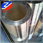 优质供应C52180磷青铜棒材 锻件 板规格齐全