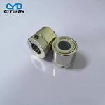 定制各种型号UPE滚轮,磁力传动轮,磁力轮