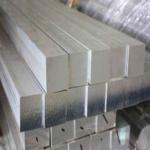 供应ALCu2.5Mg0.5铝管 铝排 铝管 铝棒 铝板价格 欢迎询价