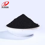 湖南大吉锰业供应锰粉 二氧化锰 天然锰粉