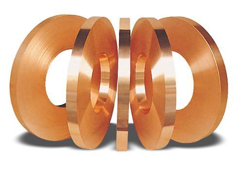 采购C19400铜带