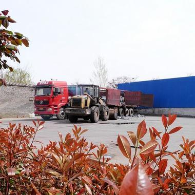 碳化硅粉 Sic50 60 70 75 黑色粉末状 脱氧效果极好 新创冶金长期提供