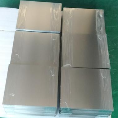 不锈钢去应力退火不锈钢去应力厂家316L不锈钢去应力加工