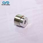 厂家直销磁力轮,专业生产磁力轮