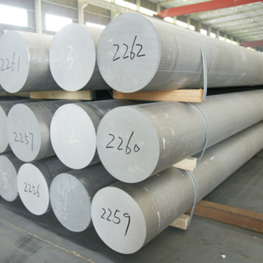 长期销售 铝棒6082 优质铝棒6082 厂家直销