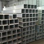 6061鋁管,無縫鋁管,厚壁鋁管,LY12鋁管