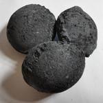 碳化硅球 Sic50 脱氧效果极好 长期供应