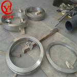 GH4163高温合金棒,高温合金锻件