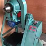 江西实验室球磨机ZQM智能锥形球磨机 节能球磨机制沙过程 球磨机
