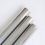 厂家生产409不锈钢管 山东金燚鼎不锈钢焊接管订制批发加工