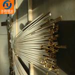 QAl7  铝青铜铜管铜套优质铜合金