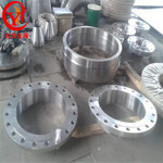 上海冶虎:供应GH2907棒材/板材/管材