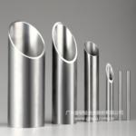 专业销售5052/5056无缝铝管,光学材料,良好的切削性及氧化性能