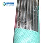 淮安不锈钢研磨棒有哪些用途