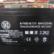 坤盛UPS电池