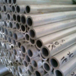 供应A1200铝合金A1200铝板A1200铝管A1200铝棒 规格齐全