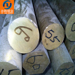 QSn6.5-0.4价格QSn6.5-0.4厂家QSn6.5-0.4锡青铜