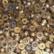 厂家大量回收黄铜边角料,H59 H62多牌号皆可,欢迎来电