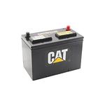 德国卡特彼勒电池组101-4000/12V190AH 地铁使用电池