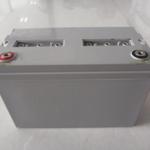 UPS電池