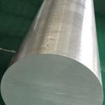铝合金铸造圆棒