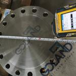 Inconel690/N06690/NS315板材帶材圓鋼無縫管