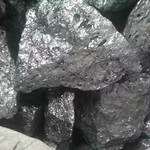 厂家供应高纯金属硅多晶硅单晶硅硅粉等矿体量大从优
