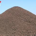 廠家直銷原錳礦 電解錳 硫酸錳制作用原材料Mn18%