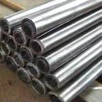 铅管、铅板、铅排、铅丸、铅卷、铜管、铜板、铜棒