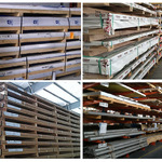 鑫秦2A12铝板,2A12铝棒,2A12大型生产厂家价格