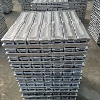 热销ADC铝锭 合金铝锭铝合金锭