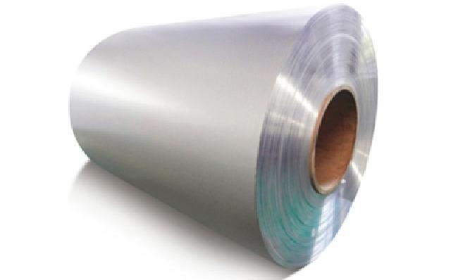 泰格铝业 1060 h24 铝带 O态软铝带 超窄分条 铝条