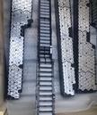 厂家大量回收废锂电池,动力电池,库存统货电池,正负极材料,钴镍废料等