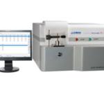 CMOS全谱直读光谱仪 铸造直读光谱仪 CCD升级产品 免费测样