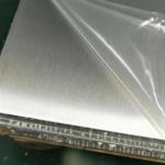 现货供应2618铝合金 2618硬质铝合金 2618铝板 规格齐全 批发零售