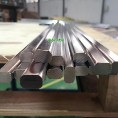 镇江不锈钢扁钢多少钱一吨7-28