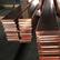 HSn62-1锡黄铜带, 铜带、铜板、铜管、铜线、铜排