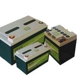 法国PowerSonic蓄电池 原装阀控式铅酸电池组PS系列