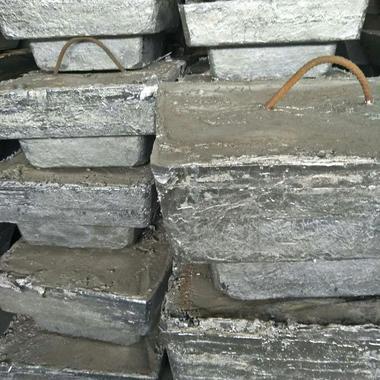 长期现金稳定不限量采购还原铅再生铅13730237773臧18630237339微信同步